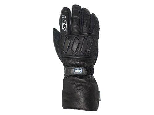 Rukka GTX Handschuh Mars, 9