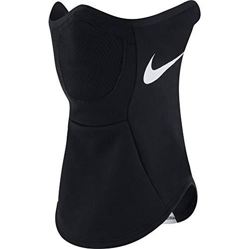 Nike Uomo Strike Snood Echarpe Not Applicable