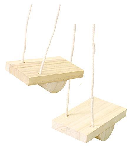 アーテック 木製バランスぽっくり 7162 / おもちゃ / バランス / 幼児 / 小学生 / 子ども / 健康
