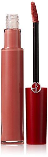 Giorgio Armani Lip Maestro Lippenfarbe Nr. 500, 6,5ml