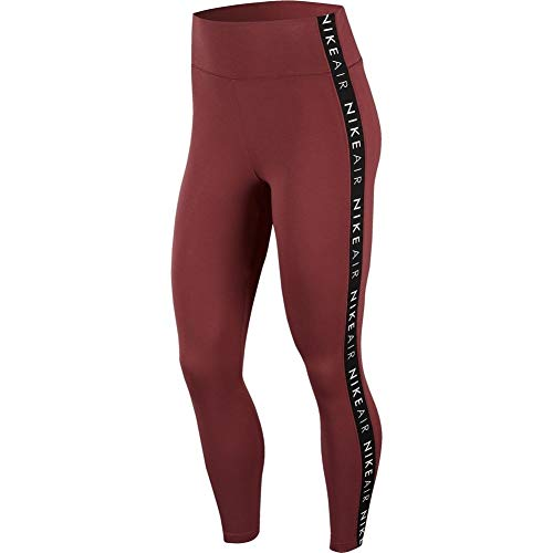 Nike Air Leggings, Damen XL Zeder
