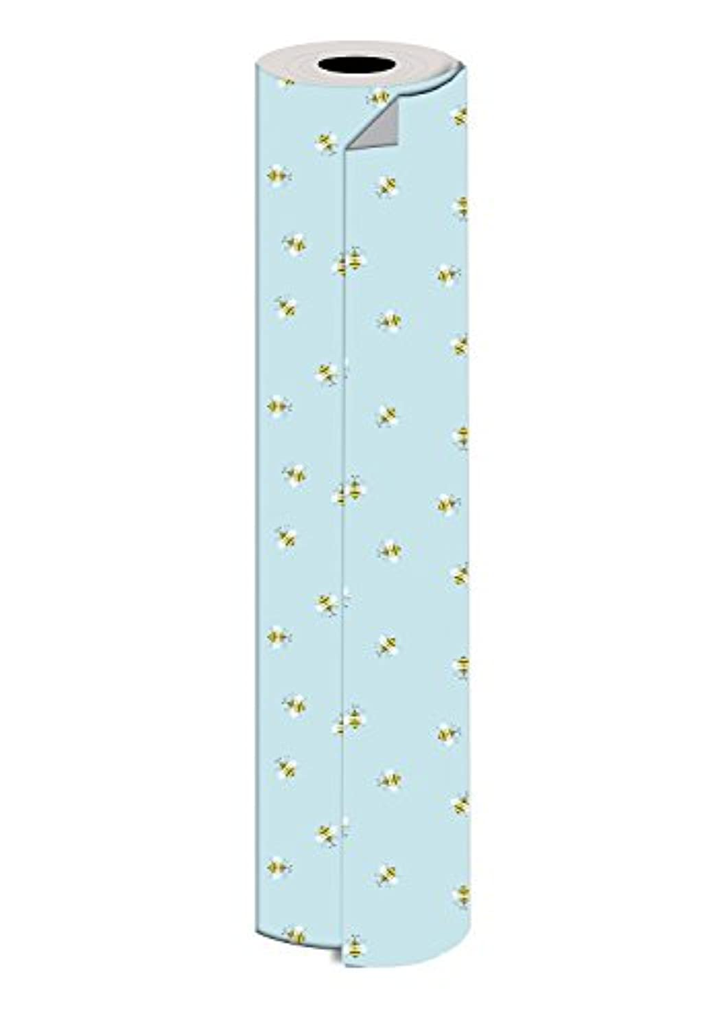 Jillson Roberts Bulk 1/4 Ream Gift Wrap Available in 11 Different Designs, 30