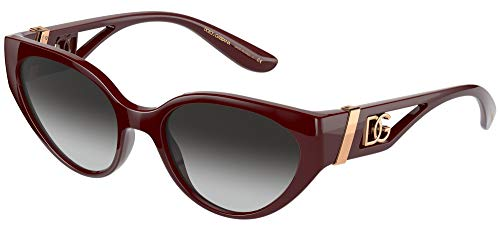 GAFAS DE SOL Dolce Gabbana DG6146 32858G