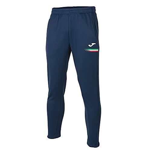 Joma Pantalon Fédération Italienne de Tennis