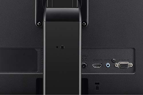 LG IPS Business Monitor 24BK450H-B - 5