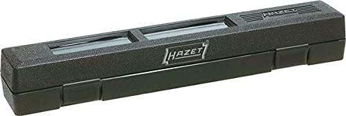 HAZET 6060BX-8 Safe-Box