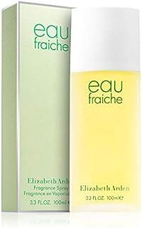 Elizabeth Arden Eau Fraiche - Agua de toilette 100 ml