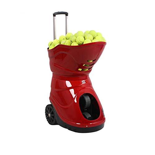 PONED Lance-balles de Tennis Pro Affichage...
