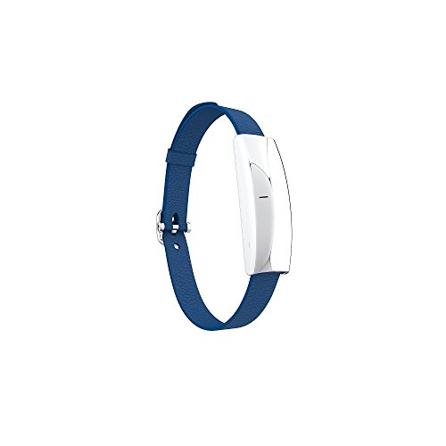 Why Choose FitNLife TheBands: Fitness + Carbs Fats Calories Burned Tracker with Clinically Verified ...