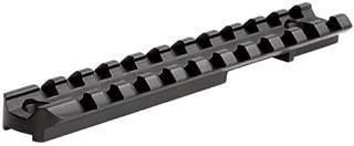 Sun Optics USA Browning Buckmark Hand Gun Scope Mount