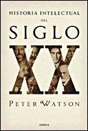 Historia intelectual S. XX (Serie Mayor)