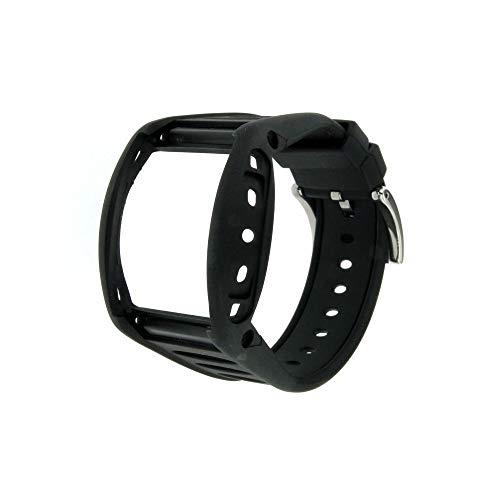 Armband Locman Tremila 261