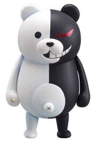 Good Smile Company - Super Danganronpa 2: Sayonara Zetsubou Gakuen figurine Nendoroid