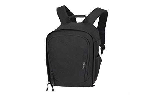 Benro Smart 100 Backpack Black