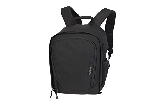 Benro Smart 100 Backpack Black