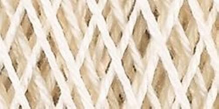 South Maid Bluk Buy Crochet Cotton Thread Size 10 (3-Pack) Cream D54-430