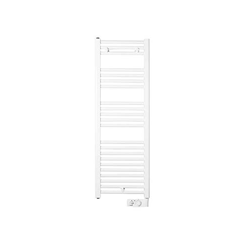 Thermor radiateur seche-serviettes 472311
