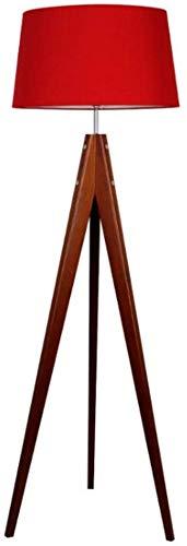 mesilla madera natural fabricante Xungel