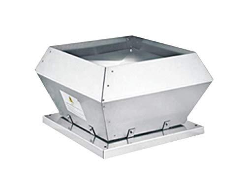 2-lagig.AluFlexrohr,L.5m /Ø50 bis 500mm /Ø 500 mm