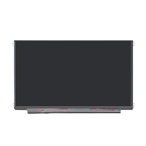 LCDOLED Compatible 15.6 inch UHD 4K 3840x2160 IPS LED LCD Display Screen Panel Replacement for Dell Inspiron G7 15 5577 7537 7566 7567 7559 7577 7580 7588 (Non-Touch)