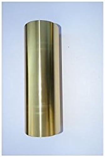 COTE US - 66,67x88,90x266,70 mm