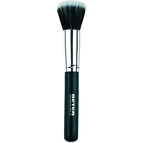 Beter Brocha Maquillaje Professional Fibra Óptica - 3 gr