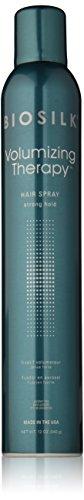Farouk Laques/Sprays 400 g