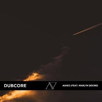 Ashes (feat. Maryln Desiree)