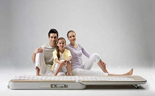 Fantastic Deal! CERAGEM REFLAX CGM MCB-1201 New Folding Device