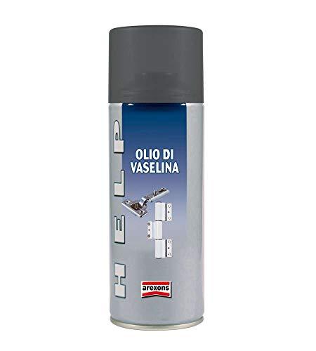 Arexons Lubricante spray 'Help Aceite Vaselina'
