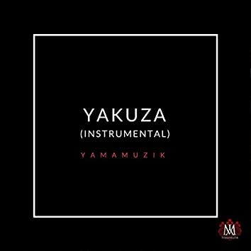 Yakuza (Instrumental)