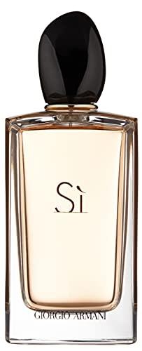 Giorgio Amarni, Agua de perfume para mujeres - 150 gr.