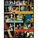 child development bukatko - 8