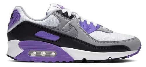 Nike Air Zoom Tempo Next% FK, Zapatillas para Correr Hombre, Barely Volt/Black-Volt-Hyper O, 40 EU