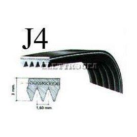 CINGHIA EL 1106 J4