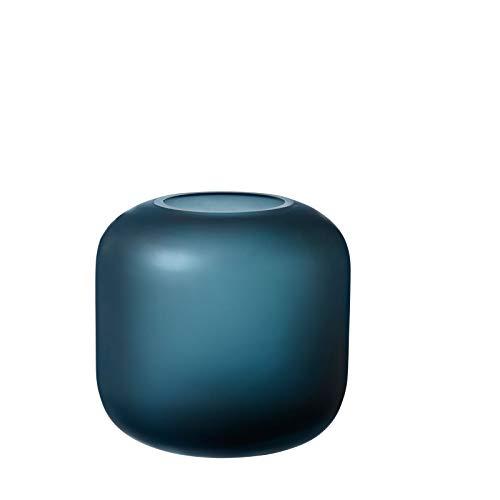 BLOMUS Vase, Agave
