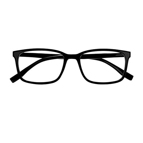 occhiali da lettura 1 50 GIANMARCO VENTURI Blue Block Nero +1