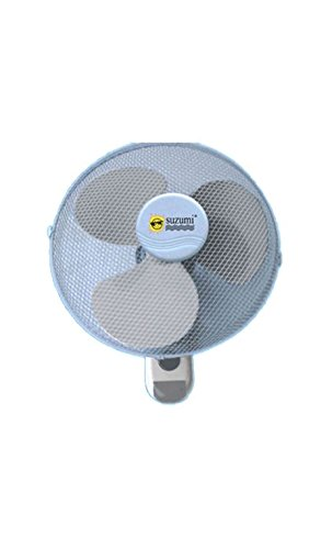 Suzumi - Ventilador pared vp-4012