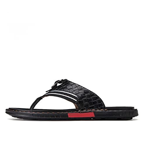 Zapatillas De Hombre Las Mejores Marcas De Calzado Chanclas para Hombre Zapatillas...