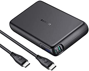 RAVPower 30000mAh Portable Power Bank