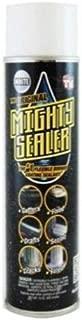 The Original Mighty Sealer Flexible Rubber Coating Sealant-White