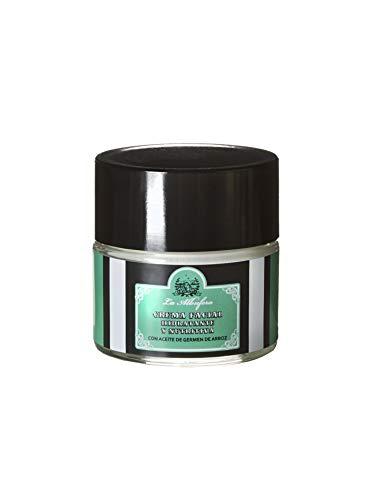 La Albufera Crema Facial Hidratante y Nutritiva - 50 ml