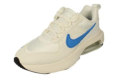 Nike W Air Max Verona, scarpa sportiva, da donna, Tinta bianco Coste Voile, 43 EU