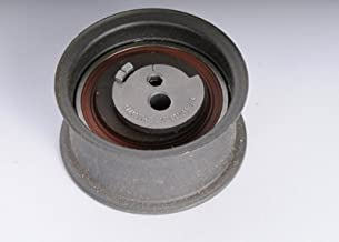 ACDelco 24449776 GM Original Equipment Timing Belt Tensioner Pulley