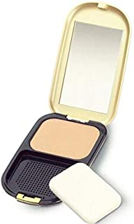 Max Factor Facefinity Compact Powder Spf 15 No,01 Procelain (30MF80966719)