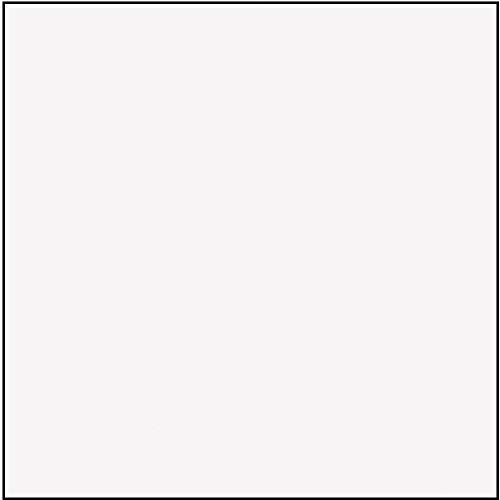 Formica Hoja laminada 4 x 8: Dover Blanco