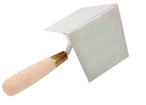 Lista de los 10 más vendidos para herramientas de construccion definicion
