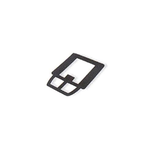Vitamix 15603 Rubber Gasket Vita-Mix For In...