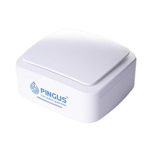purificador de aire elimina olores fabricante PINGUS