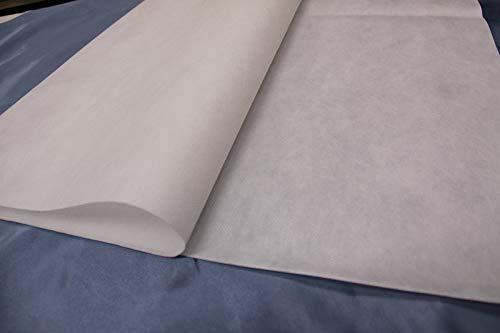 マスクフィルターシート|日本製|取り換えシート|厚め不織布|使い捨てマスクが長く使えます|洗って使えます。|国産の張りのある滑らかな肌触り|サイズ90cmx110cm|1枚入り|お好みのサイズにカットしてお使いください。|